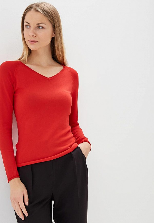 Пуловер Conso Wear Conso Wear MP002XW15JV1 пуловер klingel цвет красный