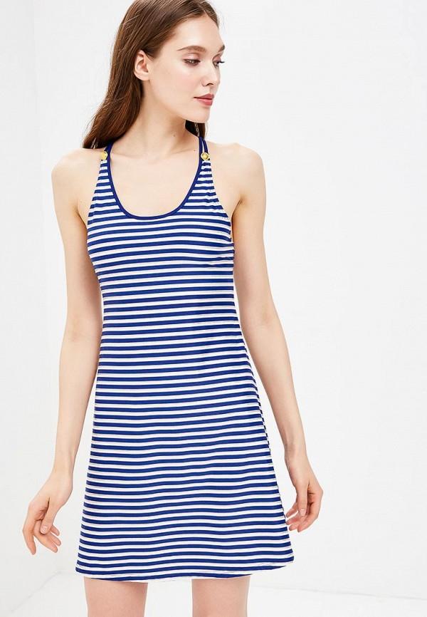 Платье пляжное Charmante Charmante MP002XW15JV9 платье пляжное charmante платья и сарафаны приталенные