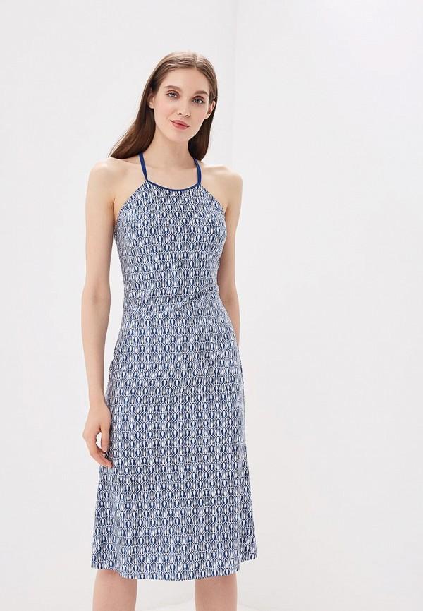 Платье пляжное Charmante Charmante MP002XW15JVX charmante бикини