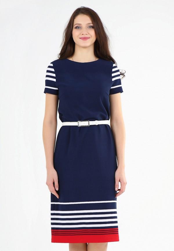 Платье Lacomo
