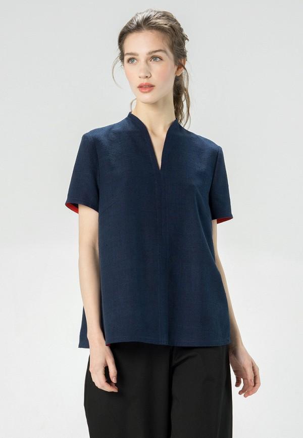 купить Блуза Belka Belka MP002XW15JX6 по цене 3000 рублей