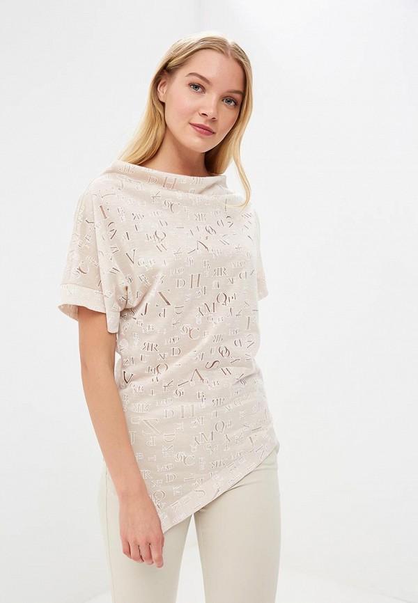 Блуза Tantino Tantino MP002XW15JY8 блуза tantino tantino mp002xw15jy8
