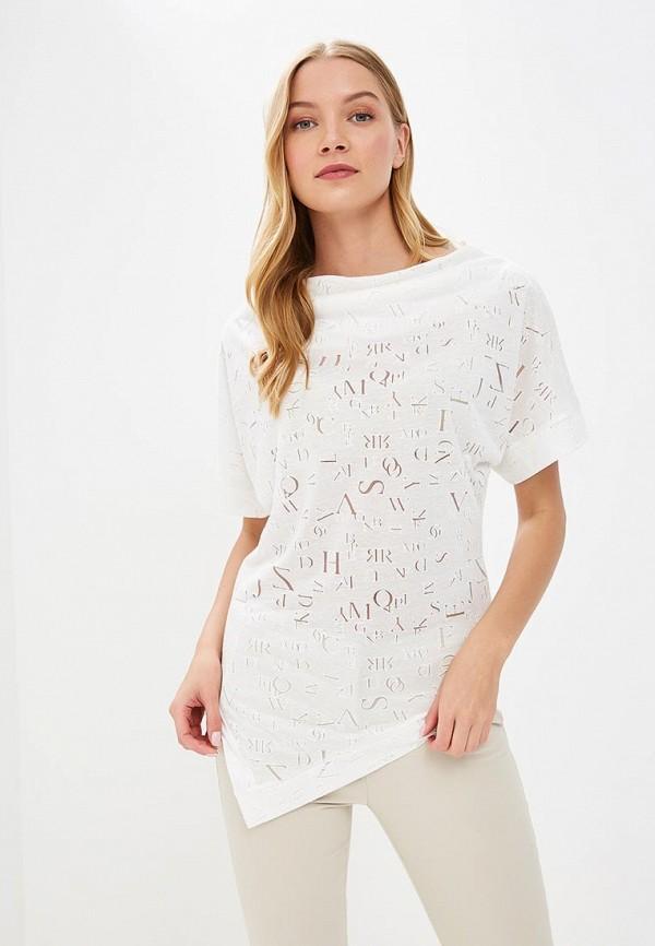 Блуза Tantino Tantino MP002XW15JY9 блуза tantino tantino mp002xw15jy8