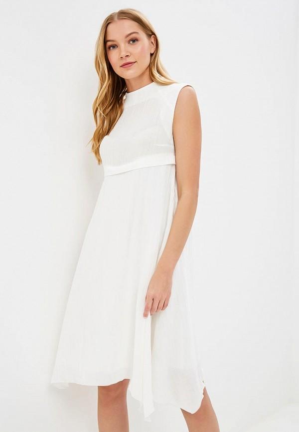 Платье Tantino Tantino MP002XW15JYO