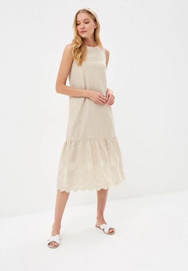 Платье Tantino Tantino MP002XW15JYP платье tantino tantino mp002xw0iy6a
