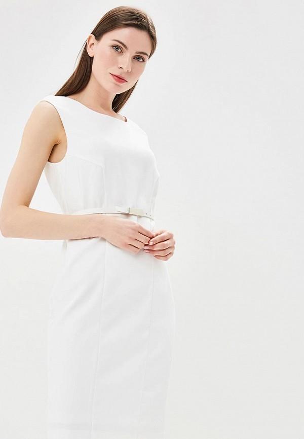 Платье Top Secret Top Secret MP002XW15JYU платье top secret top secret mp002xw192my