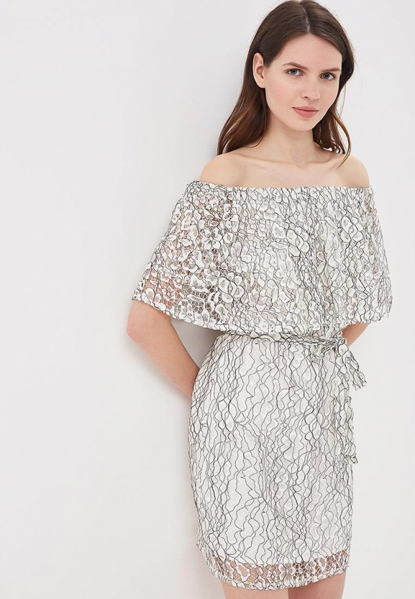 Платье Top Secret Top Secret MP002XW15JYV свитер quelle top secret 1021007