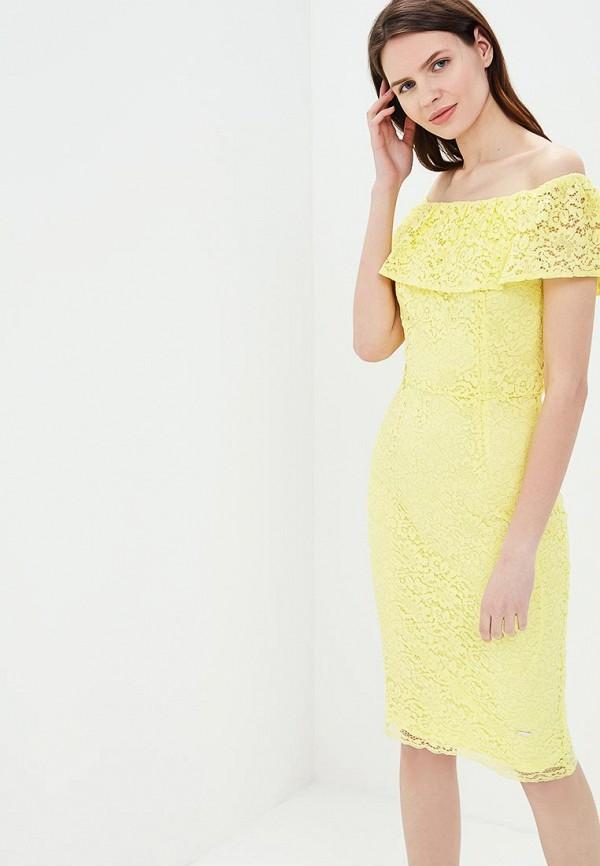 Платье Top Secret Top Secret MP002XW15JZW платье top secret top secret mp002xw192my