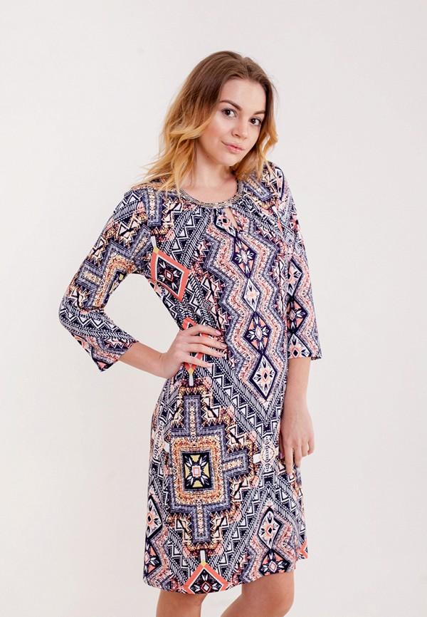 Платье пляжное Pastunette
