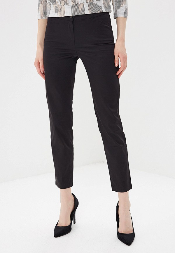 Брюки Femme Femme MP002XW15K6O брюки femme брюки