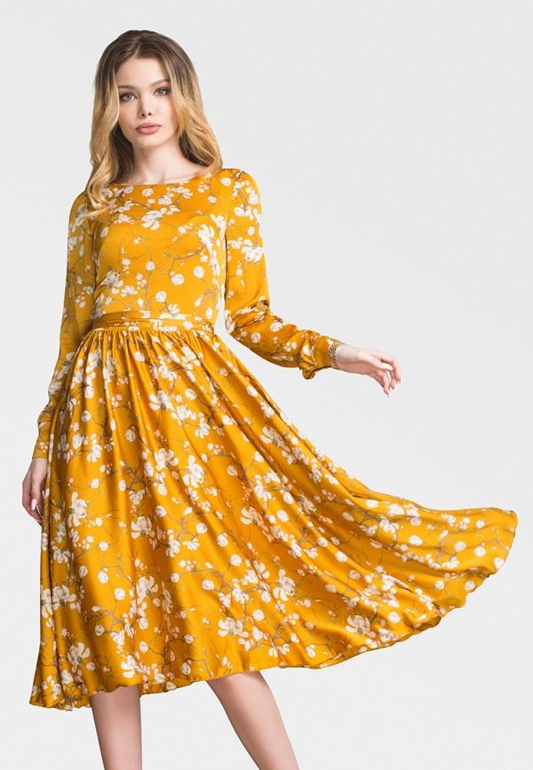 Платье Zerkala Zerkala MP002XW15K94 платье zerkala zerkala mp002xw1agr8