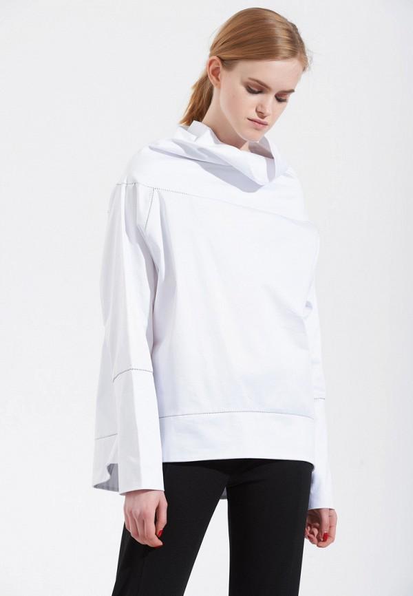 Блуза W8Less