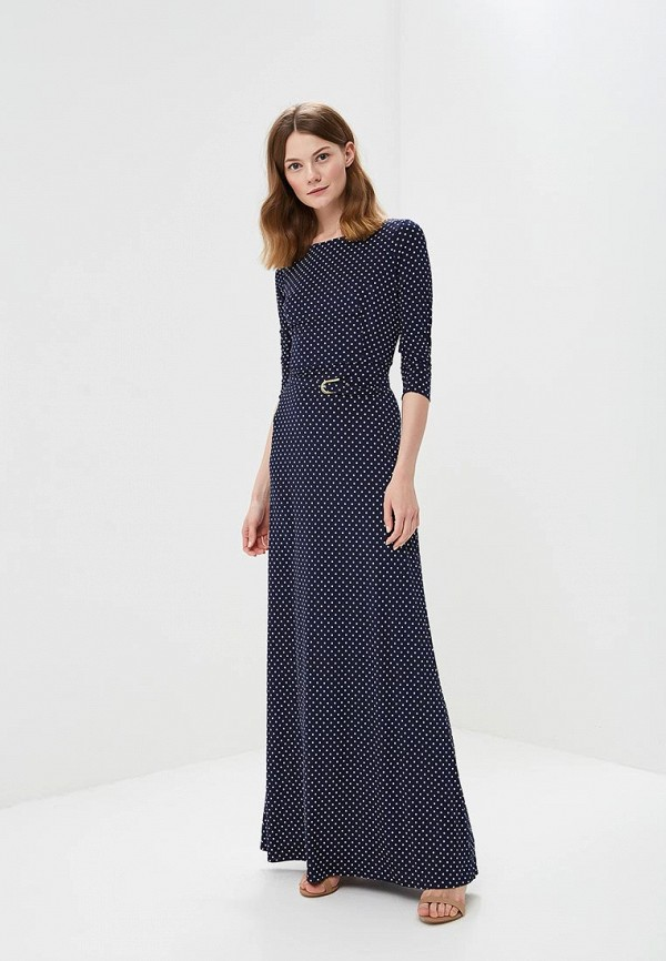 Платье Ruxara Ruxara MP002XW15KJY кардиган ruxara ruxara mp002xw1gvok