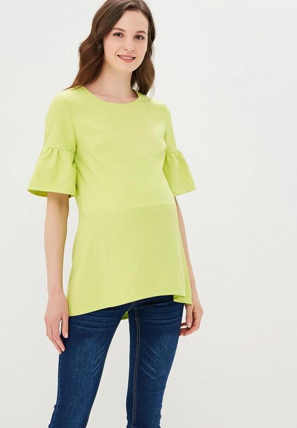 Блуза Очаровательная Адель Очаровательная Адель MP002XW15KM8 блуза apart блуза