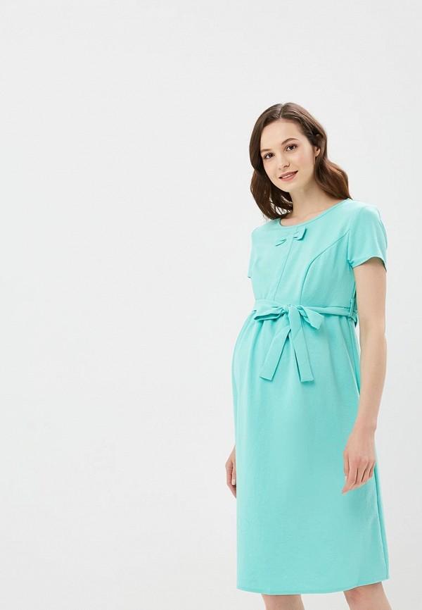 Платье Очаровательная Адель Очаровательная Адель MP002XW15KM9
