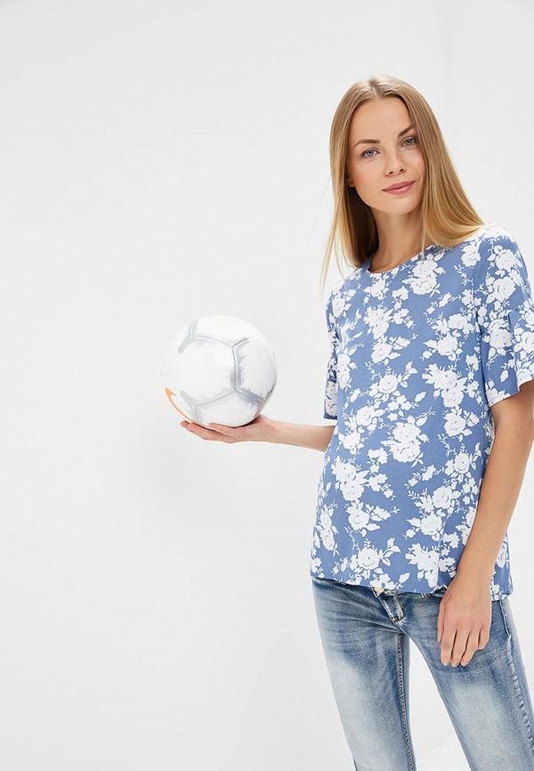 Блуза Очаровательная Адель Очаровательная Адель MP002XW15KMD lacywear комплект kmd 120 rek