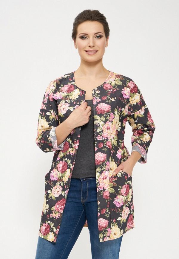 Жакет Cleo Cleo MP002XW15KNP платье cleo cleo mp002xw1982e