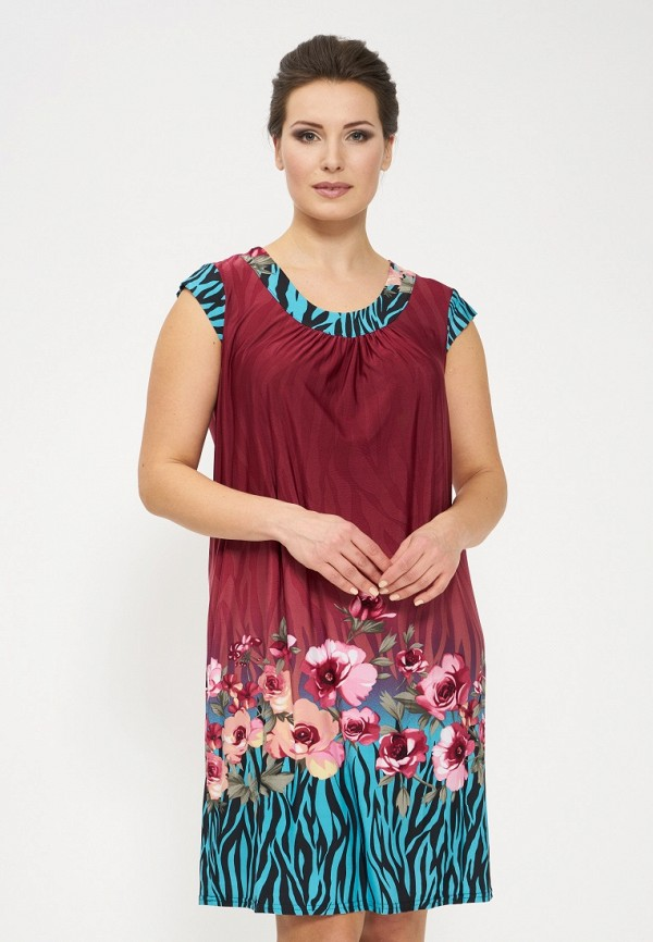 Платье Cleo Cleo MP002XW15KNQ платье cleo cleo mp002xw0txi3