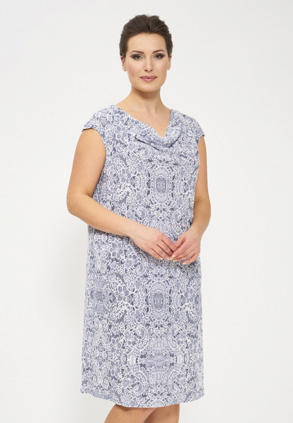 Платье Cleo Cleo MP002XW15KNR платье cleo cleo mp002xw0txi3