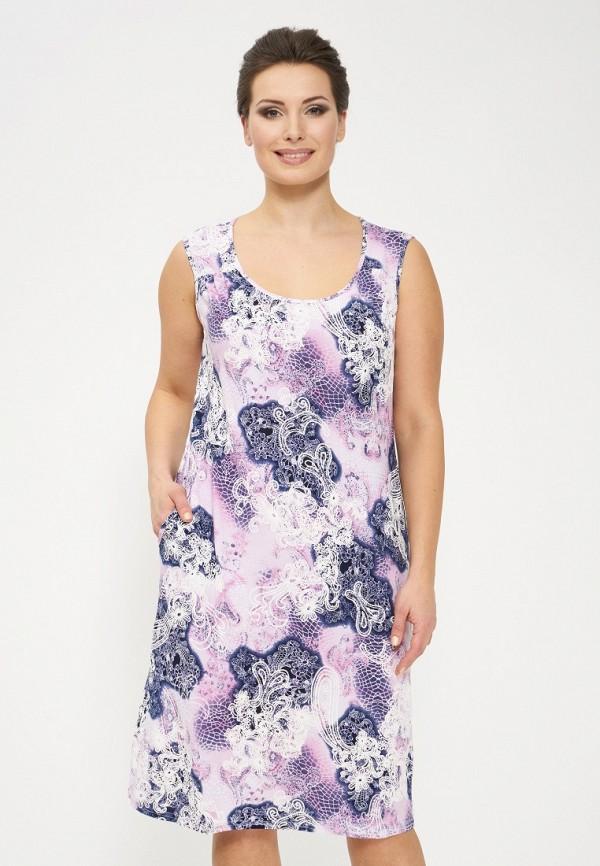 Платье Cleo Cleo MP002XW15KNT цена