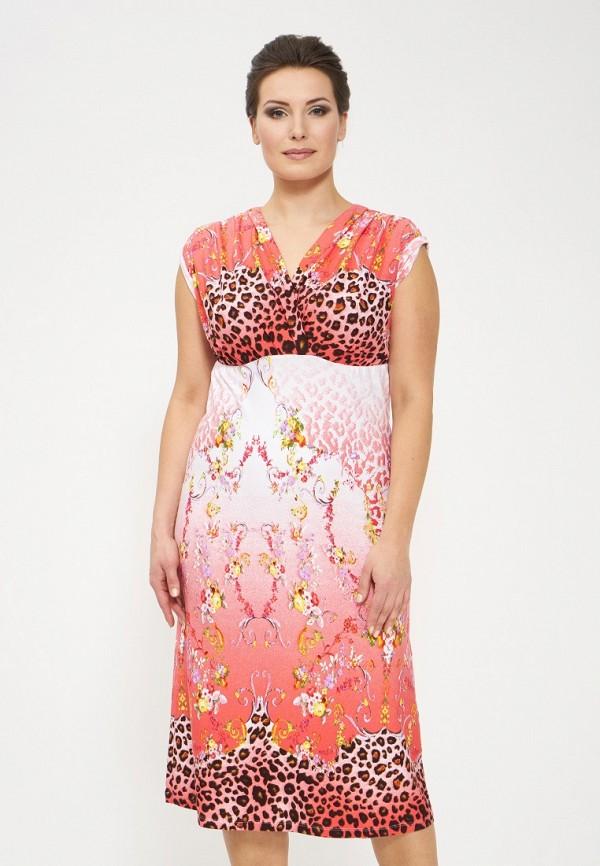 Платье Cleo Cleo MP002XW15KNV платье cleo cleo mp002xw0txi3