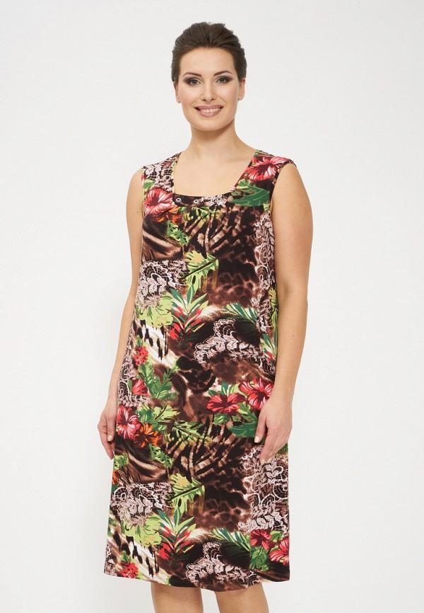 Платье Cleo Cleo MP002XW15KNX цена