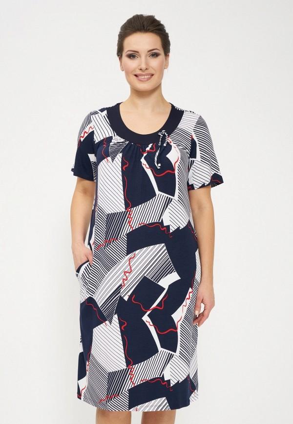Платье Cleo Cleo MP002XW15KNY цена