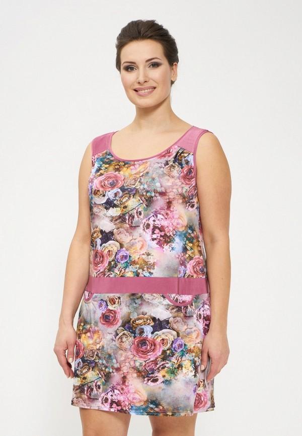 Платье Cleo Cleo MP002XW15KO0 платье cleo cleo mp002xw0qsul