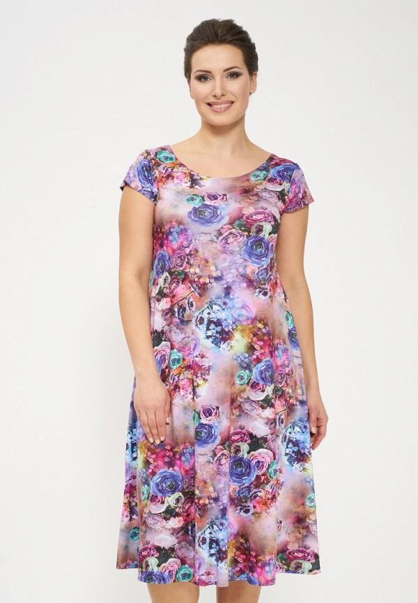 Платье Cleo Cleo MP002XW15KO2 платье cleo cleo mp002xw15knt