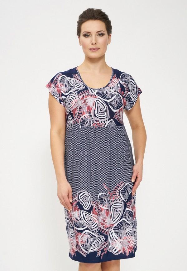 Платье Cleo Cleo MP002XW15KO3