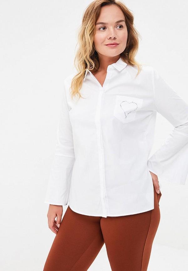 Блуза Incity Incity MP002XW15KRI блуза incity incity mp002xw0ruhz