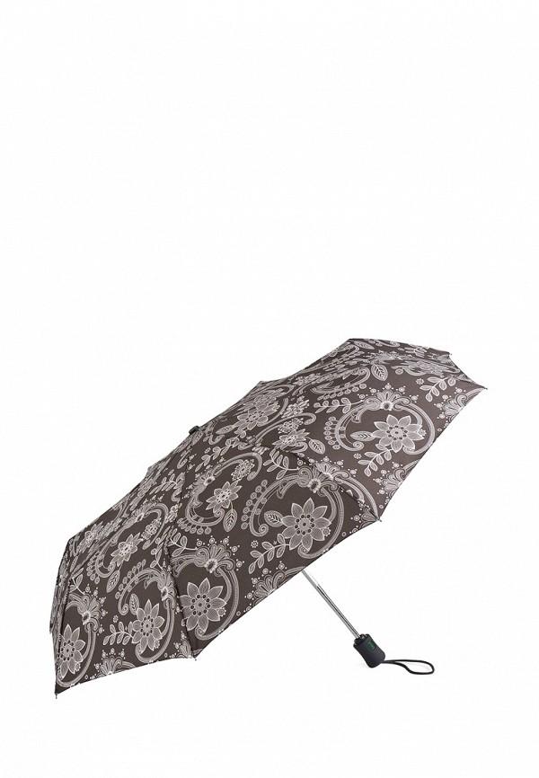 Зонт складной Fulton Fulton MP002XW15KUU зонт складной fulton fulton mp002xw15kvg
