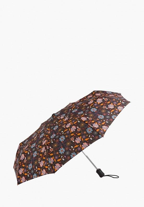 Зонт складной Fulton Fulton MP002XW15KUV зонт складной fulton fulton mp002xw15kut