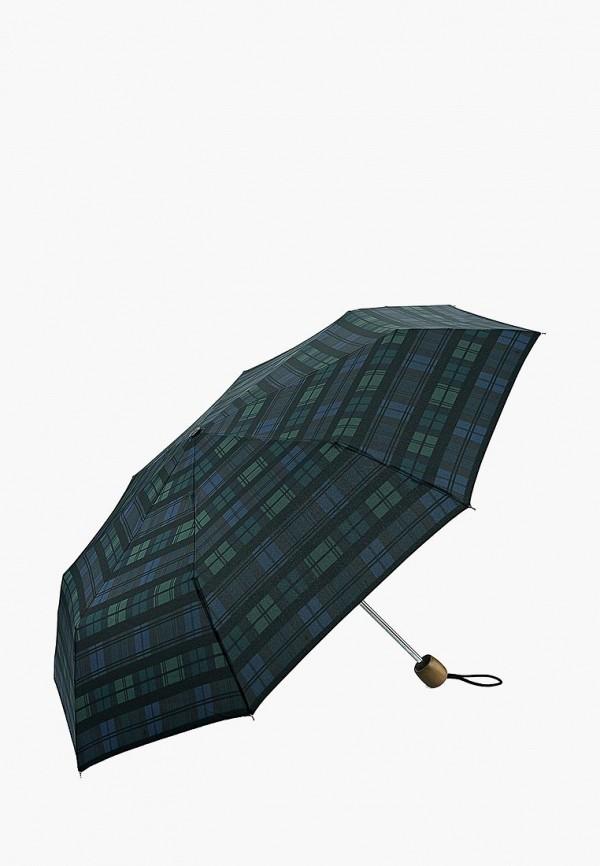 Зонт складной Fulton Fulton MP002XW15KVA зонт складной fulton fulton mp002xw13la7