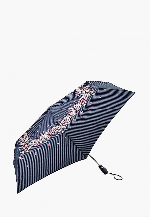 Зонт складной Fulton Fulton MP002XW15KVE зонт складной fulton fulton mp002xu0dypr
