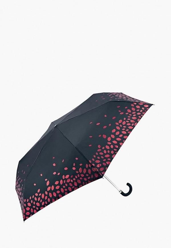 Зонт складной Fulton Fulton MP002XW15KVG fulton umbrellas l720