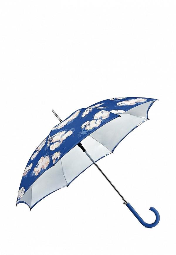 Зонт-трость Fulton Fulton MP002XW15KVJ зонт трость fulton fulton mp002xm0yenm