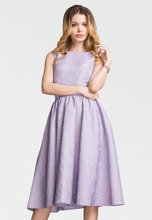 Платье Zerkala Zerkala MP002XW15KVK платье zerkala zerkala mp002xw18xkc