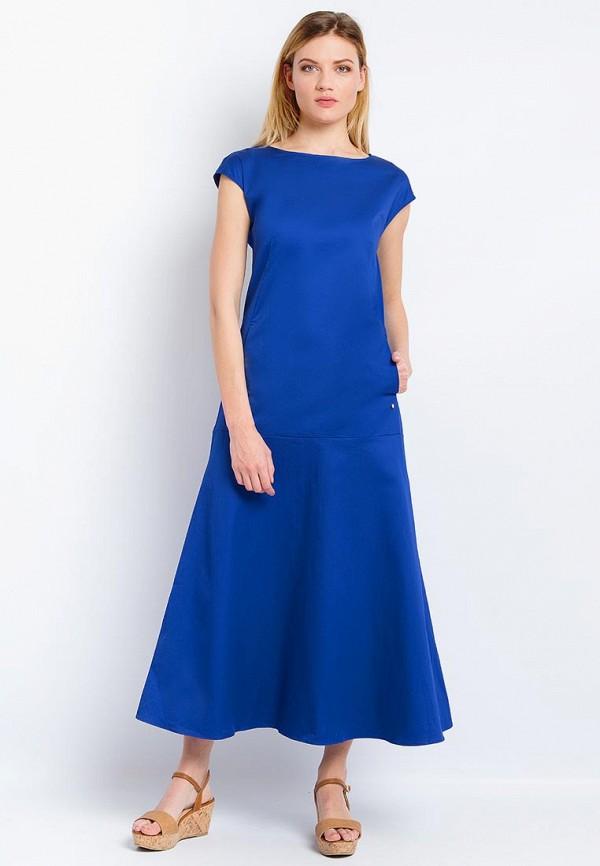 Платье Finn Flare Finn Flare MP002XW15KVV платье finn flare finn flare mp002xg009mg