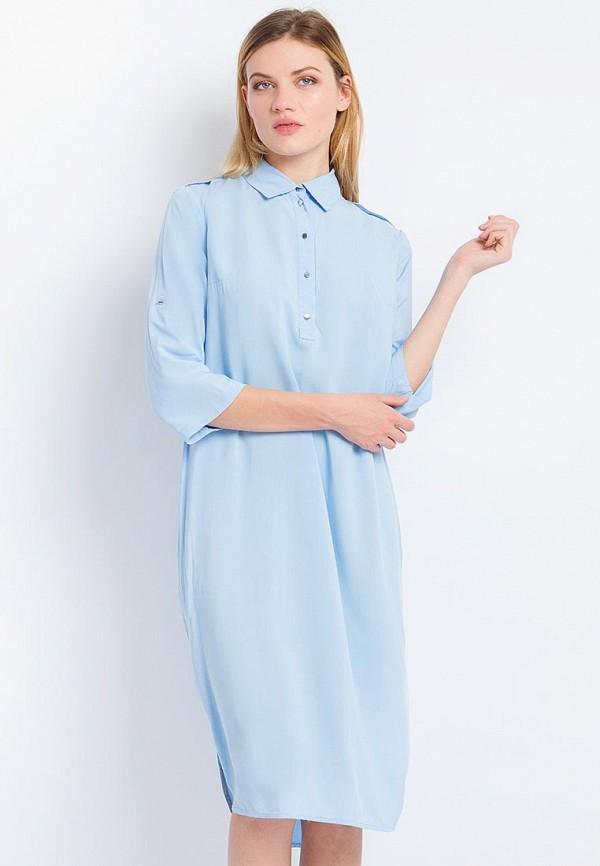Платье Finn Flare Finn Flare MP002XW15KWT платье finn flare finn flare mp002xg009mg