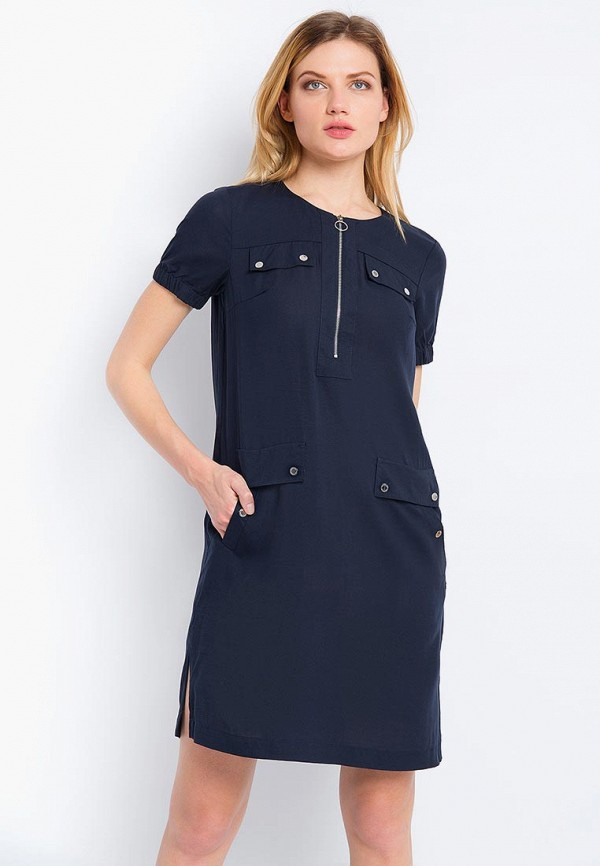 Платье Finn Flare Finn Flare MP002XW15KWY платье finn flare finn flare mp002xw13st6