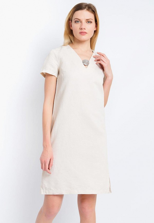Платье Finn Flare Finn Flare MP002XW15KWZ платье finn flare finn flare mp002xw18ugb