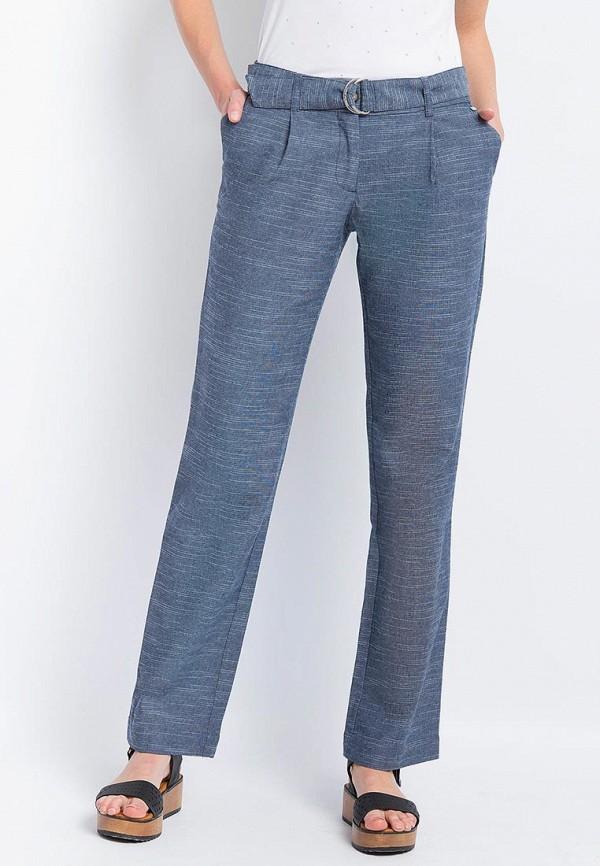 Брюки Finn Flare Finn Flare MP002XW15KXF брюки для девочки finn flare цвет темно синий ka18 71019 101 размер 158