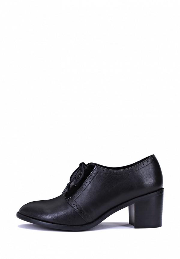 где купить Ботинки Pierre Cardin Pierre Cardin MP002XW15KYP по лучшей цене