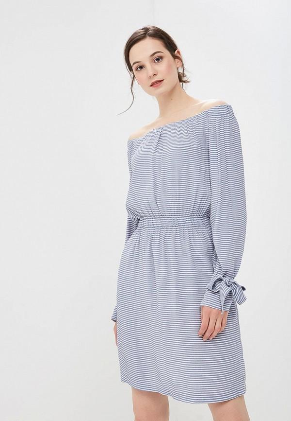 Платье Affari Affari MP002XW15KYU платье affari affari mp002xw15kyy