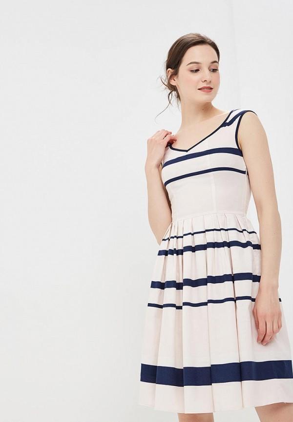 Платье Affari Affari MP002XW15KYX платье affari affari mp002xw15kyy