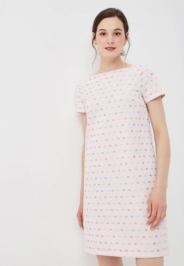 Платье Affari Affari MP002XW15KYY платье affari affari mp002xw15kyy