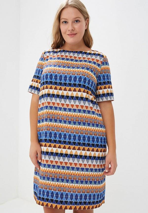 где купить Платье Affari Affari MP002XW15KZ0 по лучшей цене