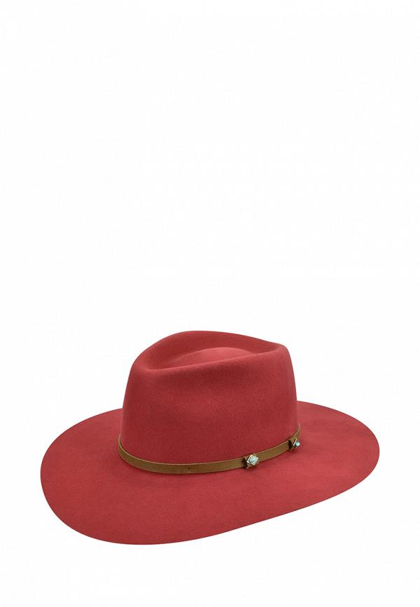 Шляпа Bailey Bailey MP002XW15KZE шляпа bailey bailey mp002xu00v1u