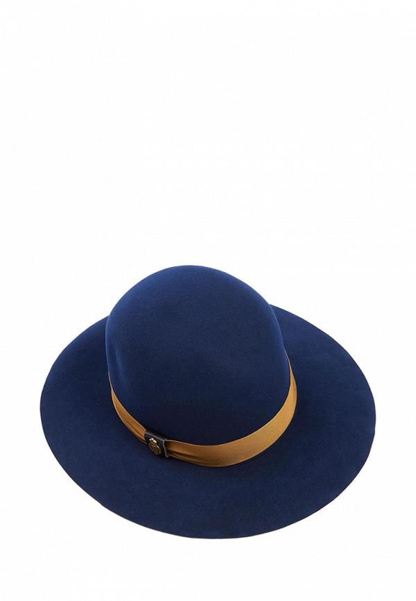 Шляпа Christys Christys MP002XW15KZG